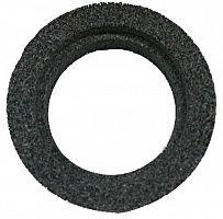 Круги для станка МЗС-0,1
