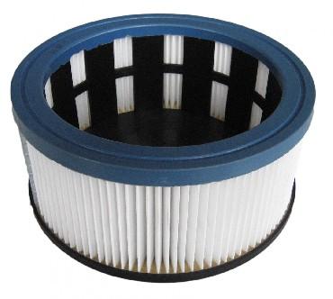 Складчатый фильтр FPP 3600 (целюлоза) для пылесосов без виброочистки (для ПУ-20/1000)