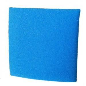 Фильтр FSS 1200 для пылесосов (влажная уборка)