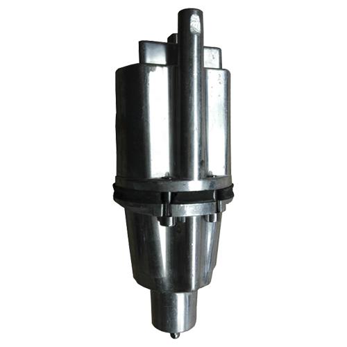Насос погружной вибрационный 350 Вт, 220 В, 50 Гц,18л/мин