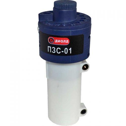 Приспособление для заточки сверл, 3-10 мм.