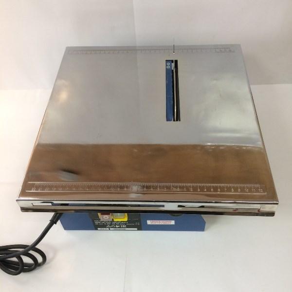 Плиткорез электрический, 500Вт., 2800об/мин., 220В., 50Гц.