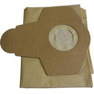 Мешок-пылесборник бумажный для ПВУ-1200-30 (5 шт)