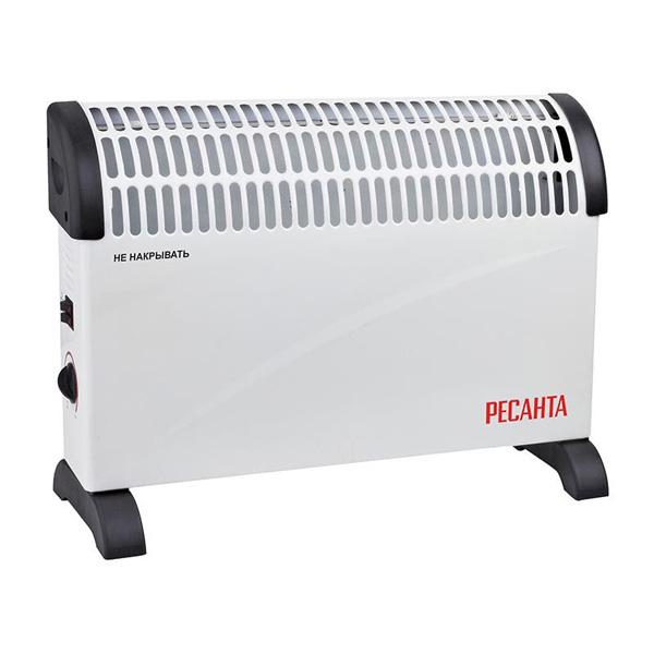 Конвектор электрический,220-230 В.,50 Гц., 600/900/1500 Вт., термозащита, IP20