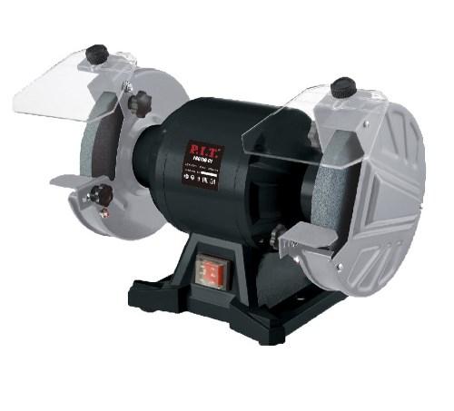 Станок точильный электрический , 230 В., 50 Гц., 150мм., 300Вт., 2950 об/мин.