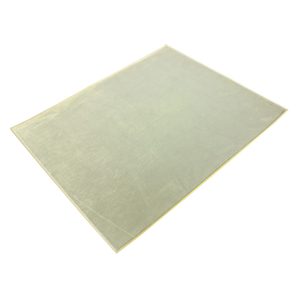 Коврик универсальный для виброплиты (600мм*500мм*6мм), C1714