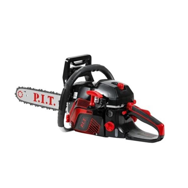 Щетка для щеточношлифовальных машин, волокнистая (110x100 mm) для браширования
