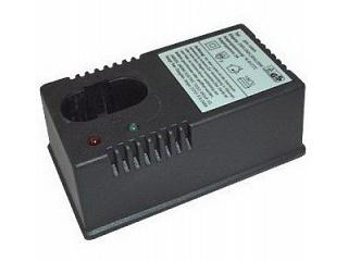 Устройство зарядное с адаптером, 10,8В, Li-ion (ДА-10/10,8ЭР)
