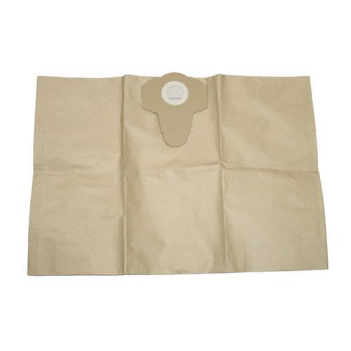Мешок-пылесборник синтетический для ПВУ-1400-60 (5 шт)