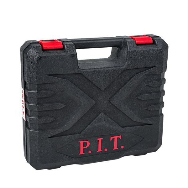 Пила ручная электрическая дисковая, 220 В, 8,6 А, 50 Гц, 2300-5000 об/мин