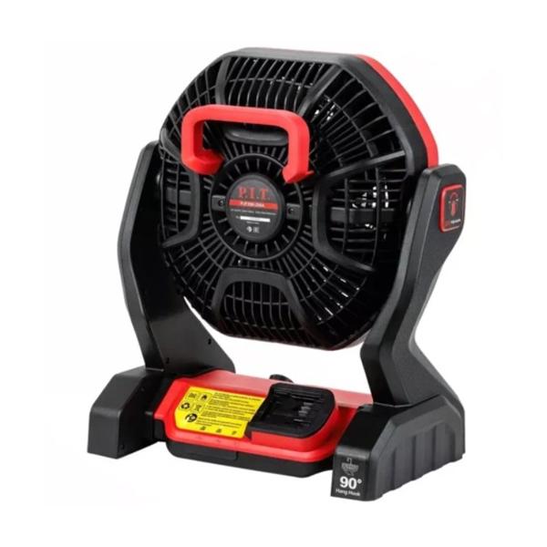 Щетка для щеточношлифовальных машин, нейлоновая (110x100,зерно 60) для браширования