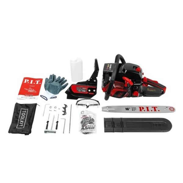 Щетка для щеточношлифовальных машин, нейлоновая (110x100,зерно 80) для браширования