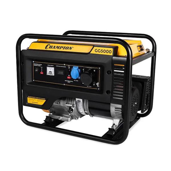 Лазерный уровень, 2 класс, 520 Нм.,3мм./10м., 45м., 4,5 час.,IP54