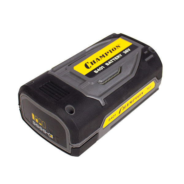 Аккумулятор CHAMPION B401 (36V 4.0Ah Li-ion 1.3 кг)