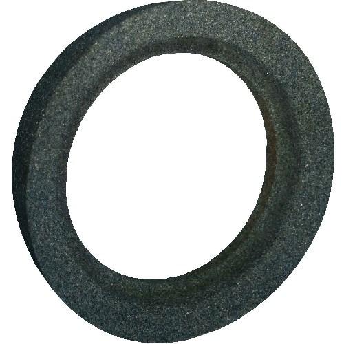 Круг заточной для станка МЗС-0,1М
