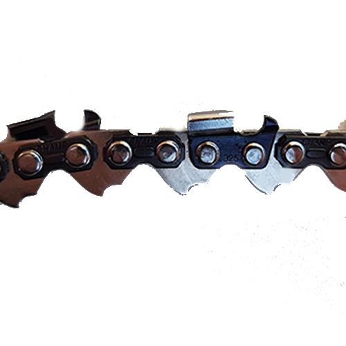 """Цепь 325""""-1,3 мм-72 (BP)"""
