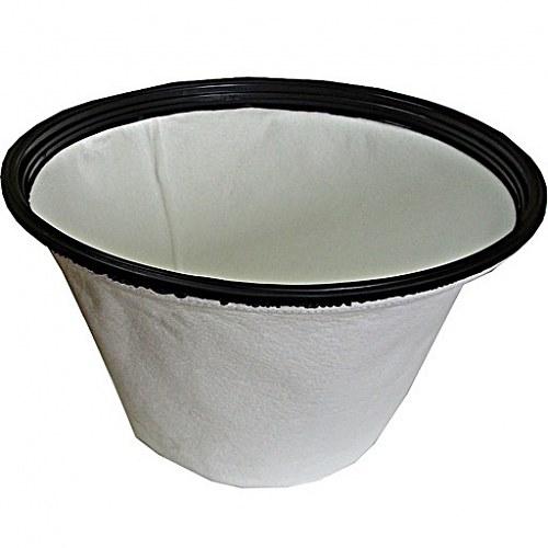 """Фильтр тканевый для пылесосов ПВУ-1400-50/60 """"Диолд"""""""