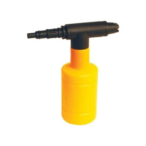 Емкость для раствора HP2130/HP6140/HP6160/HP8140