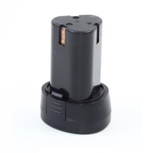 Батарея аккумуляторная 10,8 В, 1,3 А/ч, Li-ion