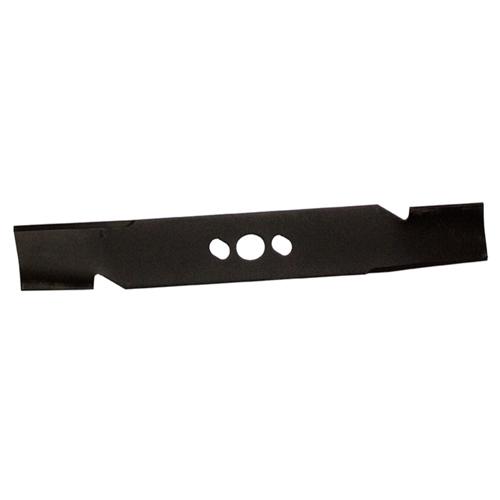 Нож для газонокосилки LM4215 (А-422В-12,2*18,1С-55D-2,6/50E-18.6*24.6)