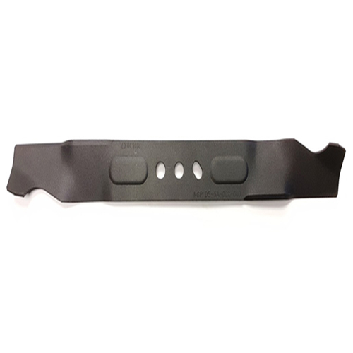 Нож для газонокосилки LM5345BS (A-525B-11*18 15C-57.4D-4/57E-15)