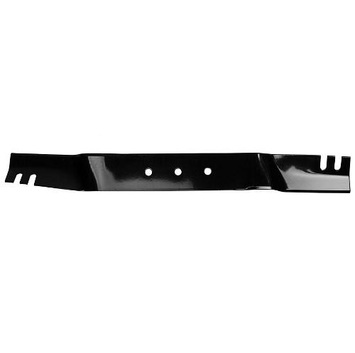 Нож для газонокосилки LM5347, 5347BS,5347EBS (А-520В-10С-87,5D-3.2/57E-10)