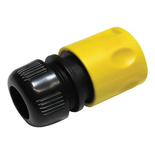 """Коннектор для шланга на вход С8111, С8126 ( 3/4"""")"""