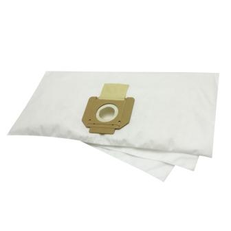 Фильтр мешковой многоразовый PVC 30-C/27