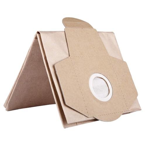 Фильтр мешковой бумажный PVC 30-C/27