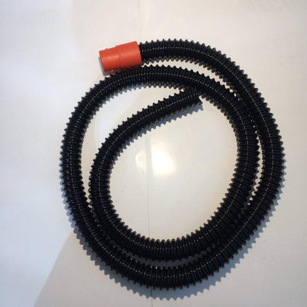 Краскораспылитель электрический , 220B/50Гц, 600Вт, 250мл/мин.,700мл., 140бар