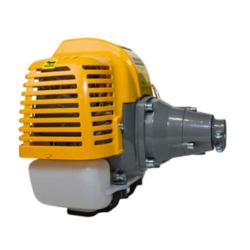 Двигатель бензиновый, 0,9кВт., 6500 об/мин., 1,22л.с.,32,6 см.куб., бак 950 мл., муфта сцепл.