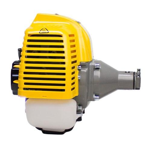 Двигатель бензиновый, 1,4 кВт., 6500 об/мин.,1,9л.с., 51,7 см.куб.,бак 950 мл.,муфта сцепл.
