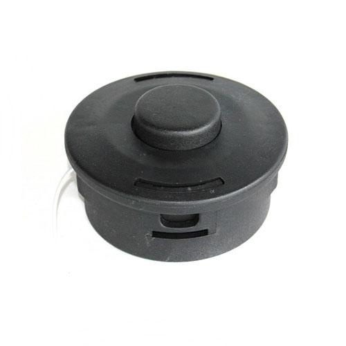 Головка триммерная (гайка М10*1,00 левая), Повышенная прочность Stihl FS55 Champion C5128