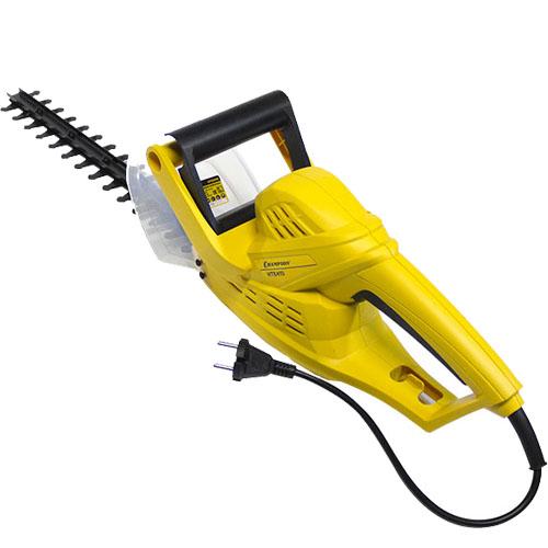 Ножницы электрические, 520Вт, 410 мм.