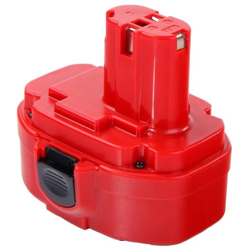 Аккумулятор, Ni-CD, 18V, 1.5AН Makita (подходит к 6347D 8444D )