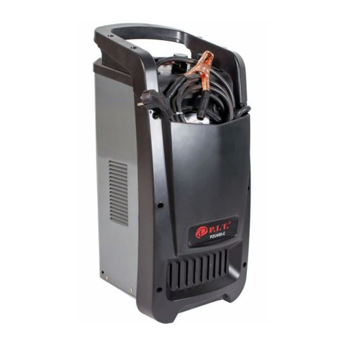 Устройство пуско-зарядное, 1,2/10 кВт., ток.зар. 40/50А. max, 300А., 220В.,50Гц.