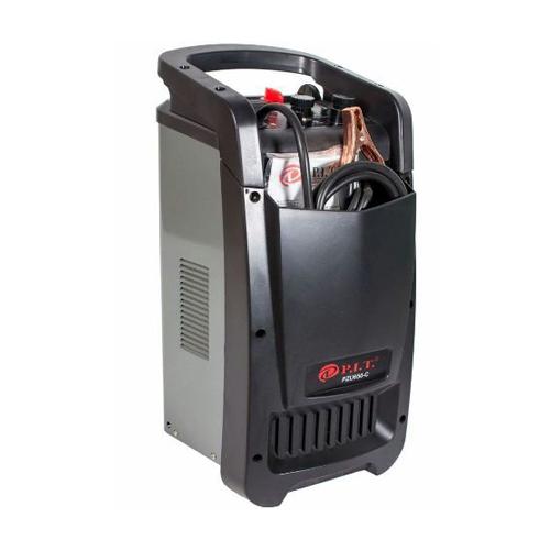 Устройство пуско-зарядное, 2,2/12 кВт., ток.зар. 60/70А. max, 480А., 220В.,50Гц.