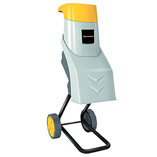 Измельчитель электрический, 2,5кВт, 40мм
