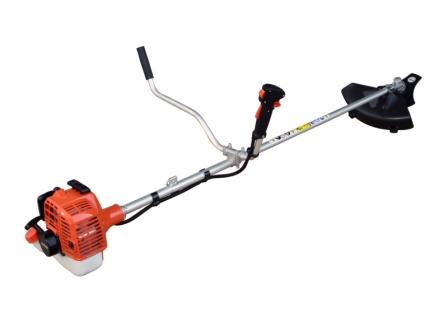 Триммер/Мотокоса, 0,67 кВт, 89 дБ(А), 6500 об/мин