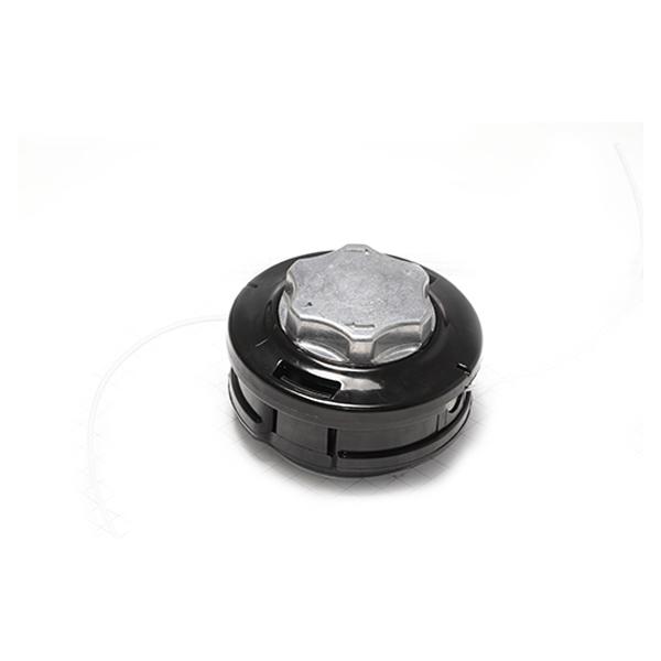 Головка триммерная Хопер, алюминиевая кнопка, Т-25 М10*1,25, картон