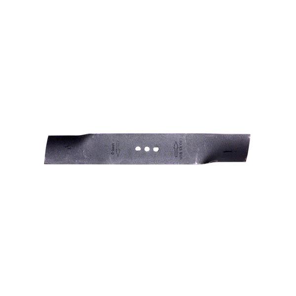 Нож для газонокосилки EM3313 (A-332B-8,4x6,8C-28,7D-2,2/49,4E-8,2)