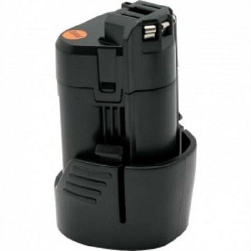 Аккумулятор, Li-ion, 10,8V, 1,5AН Bosch (подходит к GSR 10.8-2 - Li)