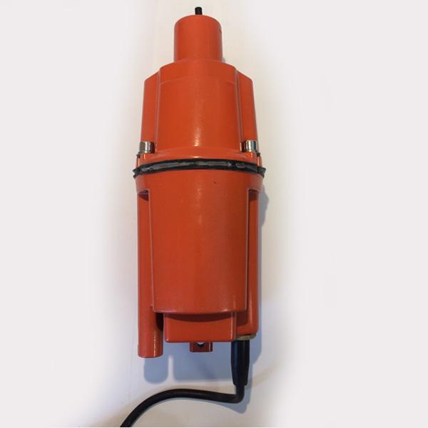 Насос электрический вибрационный, 10м.,нижн/забор,320 Вт, 18л/мин., 230В.,50Гц.,70м.,