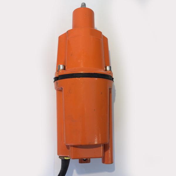 Насос электрический вибрационный, 25м.,нижн/забор,320 Вт, 18л/мин., 230В.,50Гц.,70м.