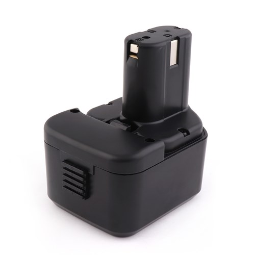 Аккумулятор, Ni-CD, 18V, 1.5AН Hitachi (подходит к DS18DVF3 )