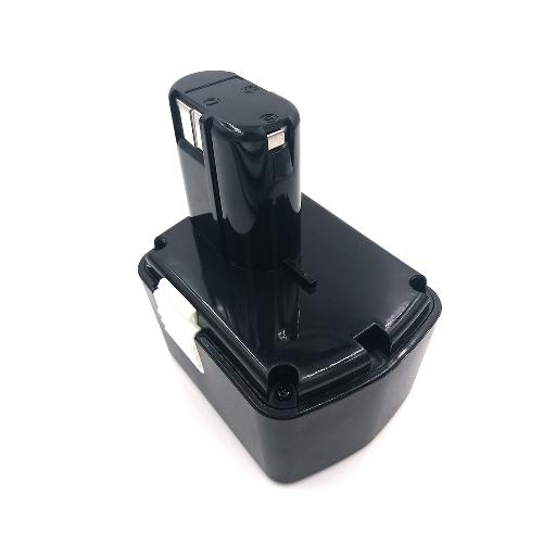 Аккумулятор, 14,4V, 2,0AН, Hitachi NI-MH (EB 1414L, EB 1420RS, EB 1426H, EB 1430H, EB 1430R)