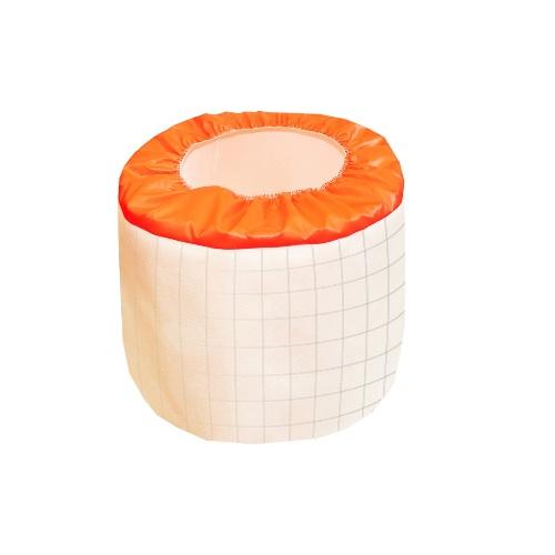 Фильтр мембранный матерчатый для ПУ-32/1200