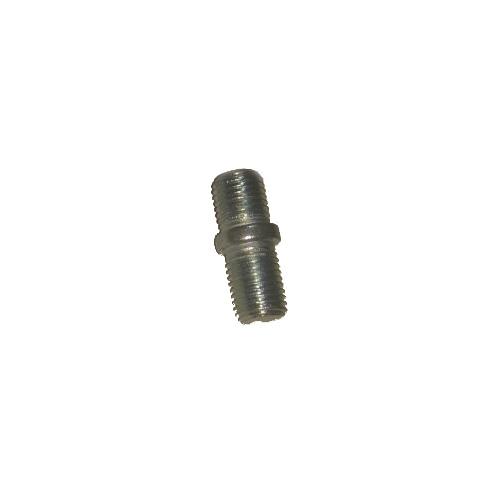 Шпилька переходная для триммерной головки (М10*1,25 левая) /(М10*1,25 левая) Shindaiwa C350,450